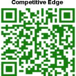 competitive_qr